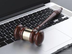 Entrada en vigor del nuevo sistema de compensación por copia privada.