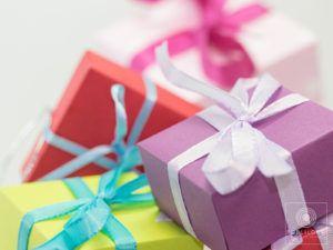 Los regalos promocionales más solicitados para Navidad 2017